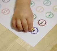 Toddler-Alphabet-Activity-and-Free-Printable - 03