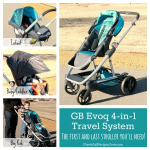 GB-Evoq-4in1-Travel-System-Stroller-Car-Seat-Review-1