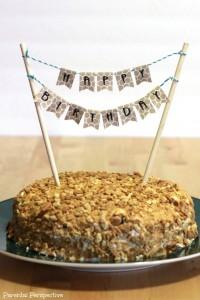 Medovik-Layer-Russian-Honey-Cake-Dessert-Recipe