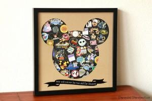 Diy-Disney-Pin-Trading-Display-Case-Tutorial6