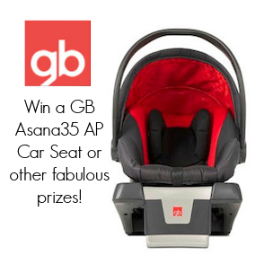 GB_Asana35_Carseat_Travel_Safe_Sweepstakes1
