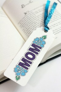 Canvas_Mothers_Day_Bookmark_1