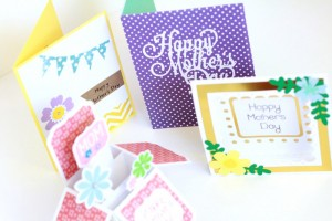 Silhouette-Cameo-Portrait-Mothers-Day-Card-1