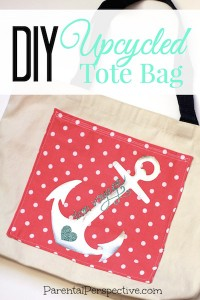 Diy-Upcycled-Canvas-Tote-Bag-Tutorial-1