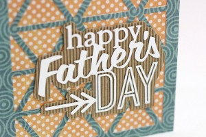 Fathers-Day-Card-Silhouette-Cameo-Portrait-2