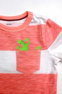 Lizard_Pocket_Heat_Transfer_Tee_1